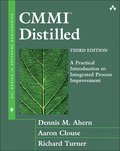 CMMI Distilled: A Practical Introduction To Integrated Process Improvement 3rd Edition