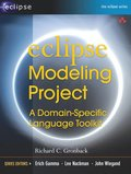 Eclipse Modeling Project: A Domain-Specific Lnaguage (DSL) Toolkit