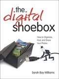 Digital Shoebox
