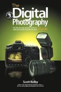 Digital Photography Book, Part 3