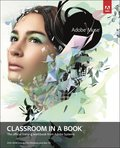 Adobe Muse Classroom in a Book Book/CD Package