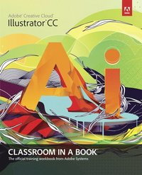 adobe pagemaker 6 5 classroom in a book