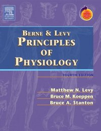 Levy physiology & of berne pdf principles