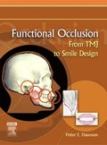 Functional Occlusion - E-Book