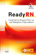 ReadyRN E-Book