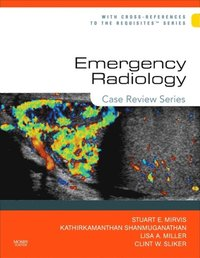 Online Case Review, Emergency Radiology