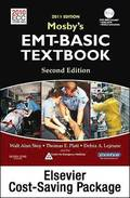 Mosby's EMT-Basic Textbook