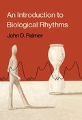 Introduction to Biological Rhythms