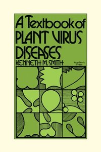 Textbook of Plant Virus Diseases