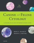 Canine and Feline Cytology - E-Book