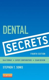 Dental Secrets - E-Book