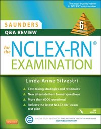 saunders canadian comprehensive review for the nclexrn