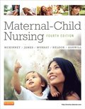 Maternal-Child Nursing - E-Book