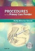 Procedures for the Primary Care Provider
