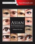 Asian Blepharoplasty and the Eyelid Crease