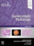 Gynecologic Pathology