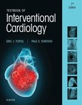 Textbook of Interventional Cardiology E-Book