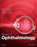 Review of Ophthalmology E-Book