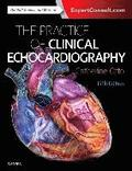 Practice of Clinical Echocardiography