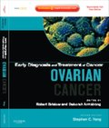 Early Diagnosis and Treatment of Cancer Series: Ovarian Cancer E-Book