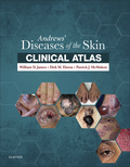 Andrews' Diseases of the Skin Clinical Atlas E-Book