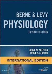 Physiology download and ebook levy berne free