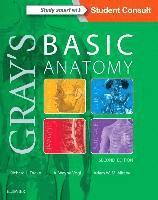 Gray's Basic Anatomy