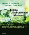 Clinical Environmental Medicine - E-BOOK