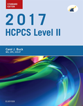 2017 HCPCS Level II Standard Edition - E-Book