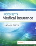Fordney's Medical Insurance - E-Book