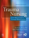 Trauma Nursing E-Book