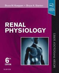 Berne And Levy Physiology 5th Edition Pdf