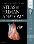 Atlas of Human Anatomy: Latin Terminology
