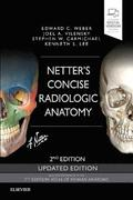 Netter's Concise Radiologic Anatomy Updated Edition