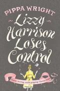 Lizzy Harrison Loses Control