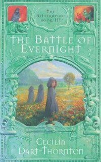 Battle of Evernight