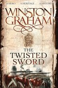 Twisted Sword