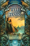 Well of Tears