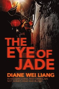 Eye of Jade
