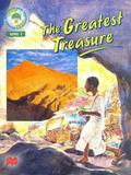 Living Earth;Greatest Treasure