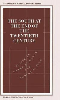 The South at the End of the Twentieth Century