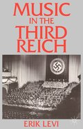 Music in the Third Reich