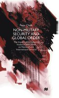 Non-Military Security and Global Order