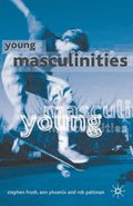 Young Masculinities