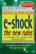 e-Shock the New Rules