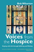 Voices from the Hospice
