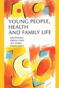 Young People, Health and Family Life