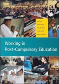 EBOOK: Working in Post-Compulsory Education