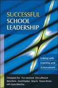 EBOOK: Successful School Leadership: Linking with Learning and Achievement