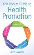 EBOOK: The Pocket Guide to Health Promotion